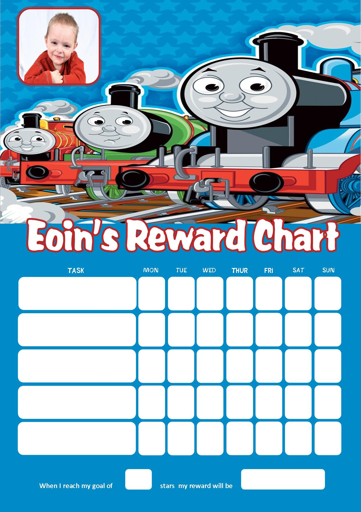 Thomas The Train Party Invitations Printable as good invitation layout